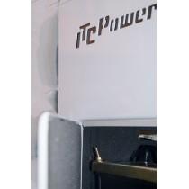 Groupe électrogène ITC Power DG6000SE 230V 5.5kw