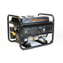 ITC Power GG3000F Groupe électrogène Essence 2.8Kw 230V