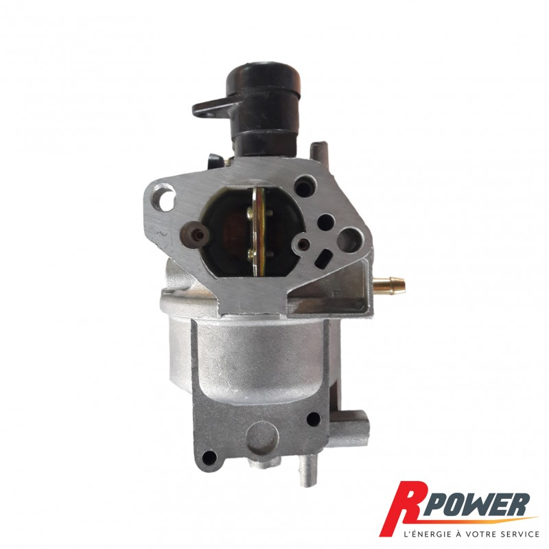 Carburateur ITC Power sans solenoid