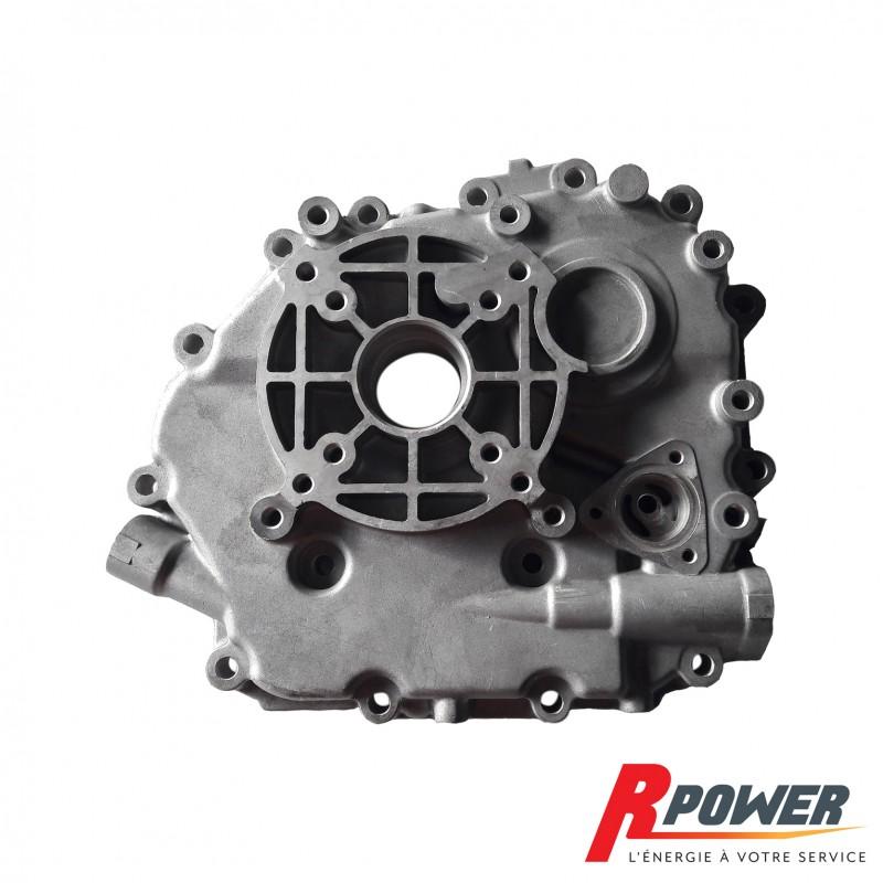 Flasque / Carter ITC Power D200