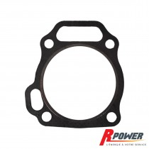 Joint de culasse pour moteur ITC Power et Hyundai IC340 / IC390 / IC425