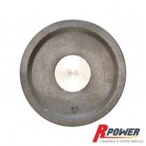 Piston groupe électrogène essence ITC Power IC425
