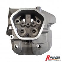 Culasse pour groupe électrogène ITC Power et Honda GX390