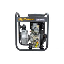 Motopompe ITC Power DPH40L