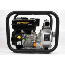 Motopompe ITC Power GP50 Essence