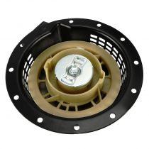 Lanceur moteur Hyundai HY170 / Yamaha MZ175 EF2600