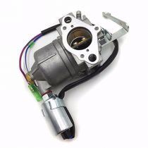 Carburateur ITC Power HY360 - SDMO Turbo 5000