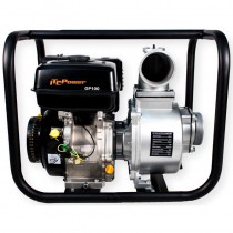 Motopompe ITC Power GP100 Essence 96m3