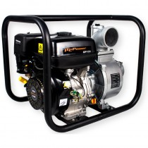 Motopompe ITC Power GP100 Essence 96m3