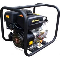 Motopompe ITC Power GPH40-2 Essence