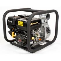 Motopompe ITC Power GP80