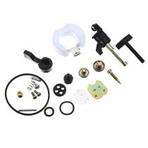Kit de réparation carburateur IC160/IC200