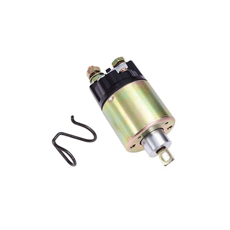 Solenoide pour démarreur électrique ref D400-M1 Pour moteur ITC Power D300 / D400