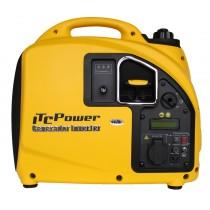 ITC Power GG20I Essence Inverter 2.0Kw 230V