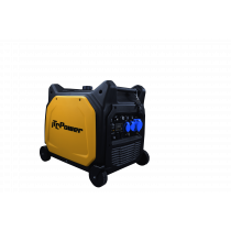 ITC Power inverter GG65Ei