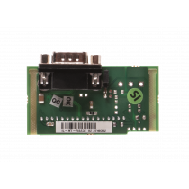 Carte de communication Comap RS232