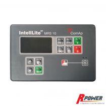 Contrôleur COMAP MRS10 pour groupe électrogène ITC Power