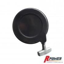 Lanceur pour ITC Power D200 / D300