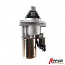 Démarreur pour moteur ITC Power et Hyundai IC340 / IC390 / IC425