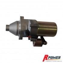 Démarreur électrique pour moteur ITC Power IC200 / IC210 / IC240