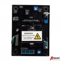 AVR STAMFORD SX460 pour groupe électrogène ITC Power