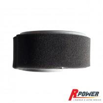 Filtre à air pour moteur ITC Power / Hyundai D200 / D300