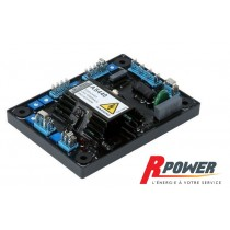 AVR STAMFORD AS440 pour groupe électrogène ITC Power