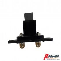 Balais pour DG12000XSE XSE-T XSEm ITC Power