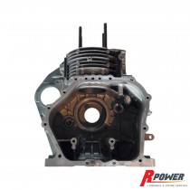 Carter moteur Diesel ITC Power / Hyundai D400