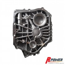Flasque / Carter moteur diesel D400