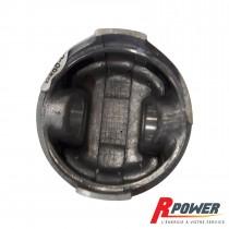 Piston pour moteur ITC Power et Hyundai D400