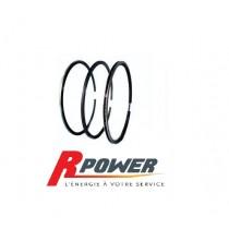 Kit segments pour moteur ITC Power et Hyundai D400