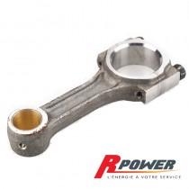 Biele pour moteur diesel ITC Power D400