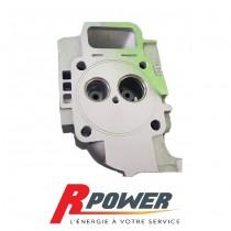Culasse pour groupe électrogène diesel ITC Power D400