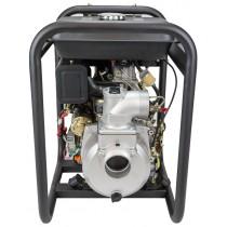 Motopompe ITC Power DTP80LE