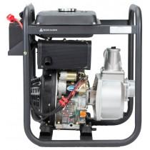 Motopompe ITC Power DP80LE